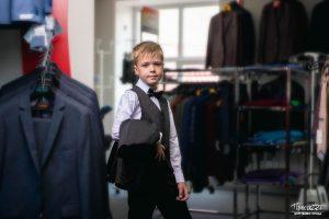 проспект медиа, магазин остап, школьная форма для мальчиков