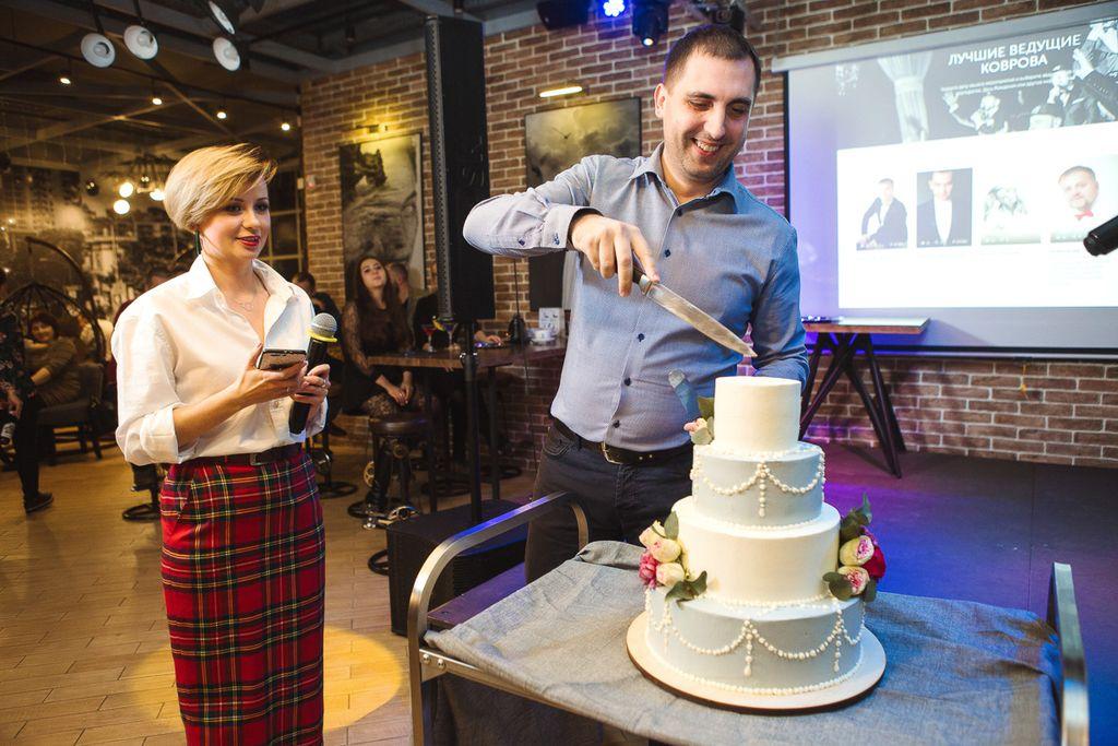проспект медиа, ТОП-10 ковров, премия, церемония, негрони, ТОП-10 КОВРОВ WEDDING AWARDS