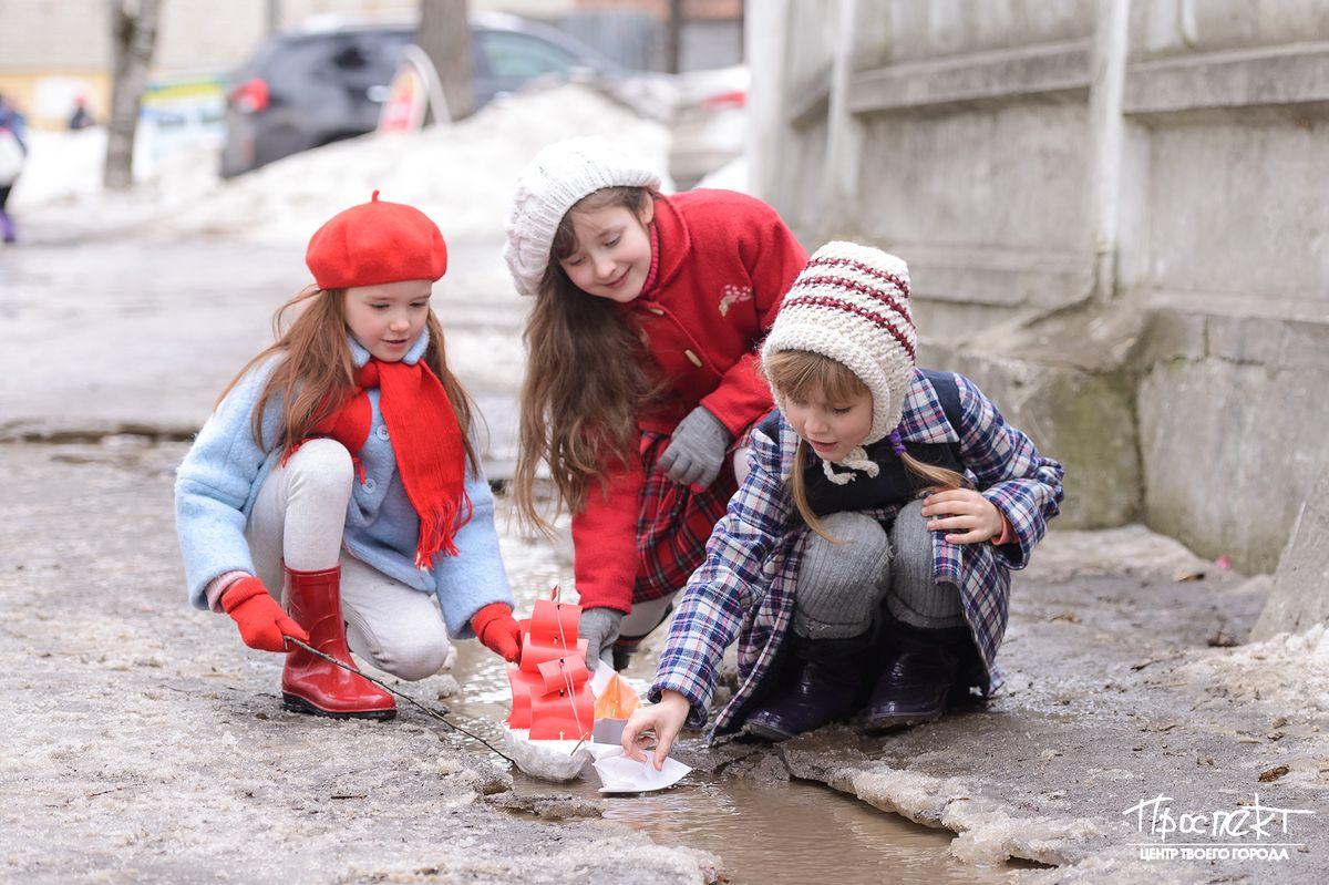 проспект медиа, мини мисс 2019, юля бобрулько, детская студия улыбки