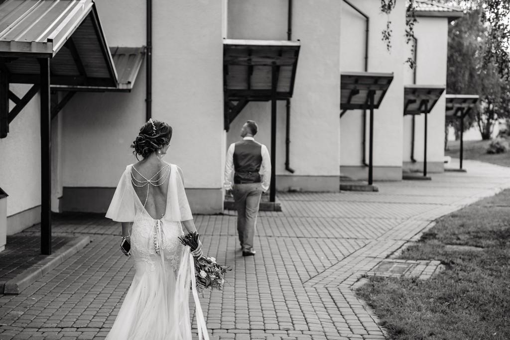 идеальная свадьба, завтрак с невестой 2020, завтрак с невестой, проспект медиа, топча, свадьба
