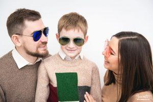 проспект медиа, феофановы, семейная оптика био абсолют, био абсолют, модные очки, улица маршала устинова