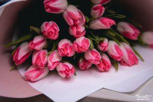 проспект медиа, цветочный обзор, цветы цена одна, цветы в коврове