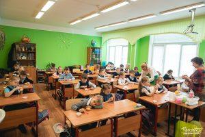 проспект медиа, дистанционное обучение в коврове, школы коврова