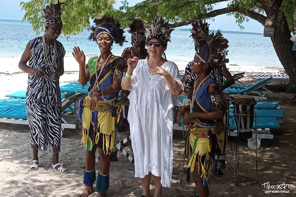 проспект медиа, занзибар, танзания, туризм в африке