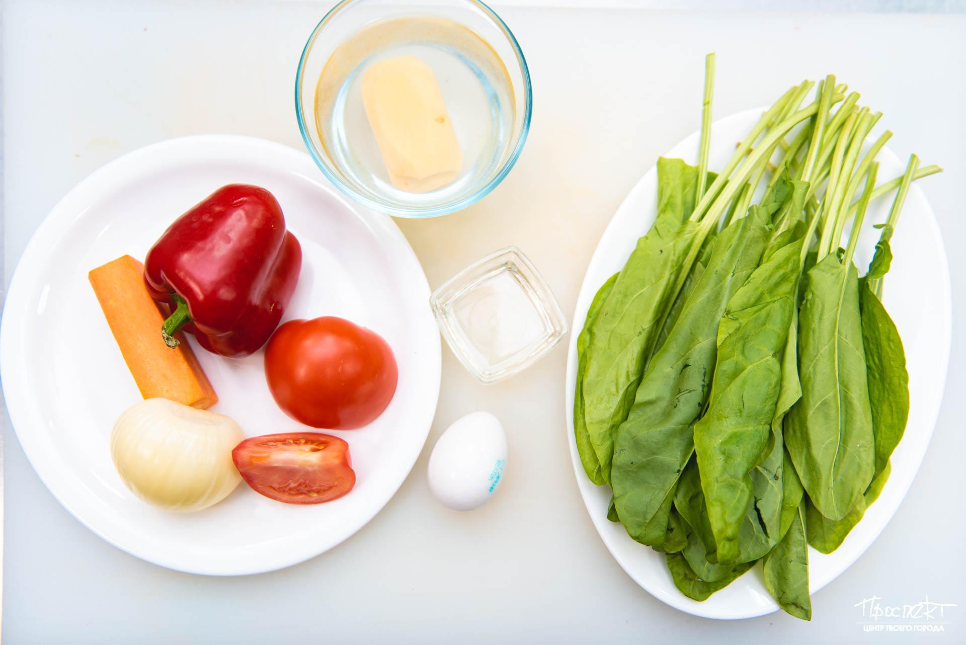 проспект медиа, день здорового питания и отказа от лишней еды