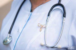 проспект медиа, гинеколог, день медика