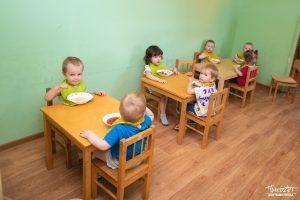 проспект медиа, частный детский сад в коврове
