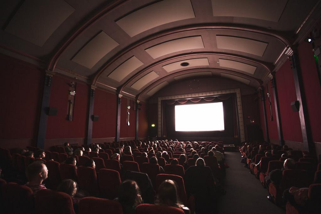 проспект медиа, кинотеатр в коврове, синема парк