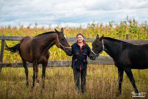 проспект медиа, высоково, лошади, конный двор, ферма, верховая езда, ковровский район