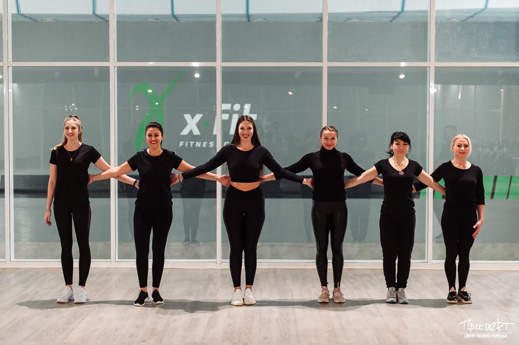 x fit, проспект медиа, миссис владимирская земля 2020, модельное агентство victory
