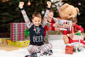 проспект медиа, календарь проспект медиа 2021, магазин игрушек непоседа, непоседа ковров, новогодние подарки, подарки для детей