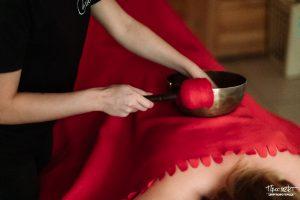 проспект медиа, массаж поющими чашами, тибетский массаж, вибрационно акустический массаж, студия красоты victory