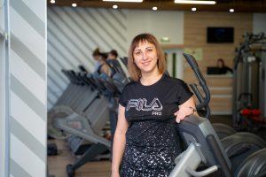 проспект медиа, Анна Ермилова, multifit woman, multifit, новая я, LPG в мультифит, вакуумно роликовый массаж, ирина игонина, спа в мультифит, массаж LPG