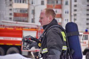 проспект медиа, пожарные, спасатели, МЧС