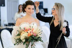 проспект медиа, дневник невесты, татьяна корнева