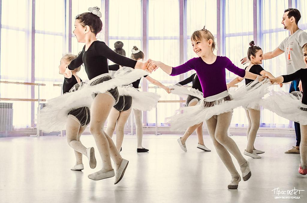 проспект медиа, школа балета lil ballerine, мини мисс 2021
