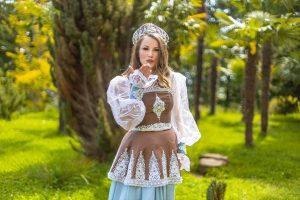 юлия плотникова, проспект медиа, хрустальная корона россии 2021, сочи
