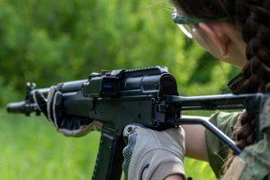 проспект медиа, кгта, стрелковое оружие, константин саблин