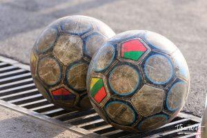 проспект медиа, мотобол, ковровец, мотобольный мяч