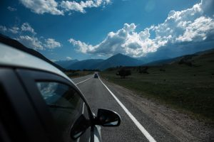 проспект медиа, александр фомин, горы кавказа, путешествие на кавказ