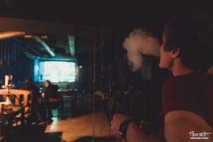 проспект медиа, кинопоказ, дым кино ну и вино,