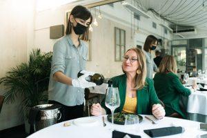 проспект медиа, Dodici Wine&Kitchen Italy&Asia, додичи ковров,