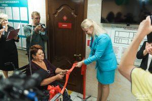 проспект медиа, центр пребывания пожилых и инвалидов в коврове, территория заботы