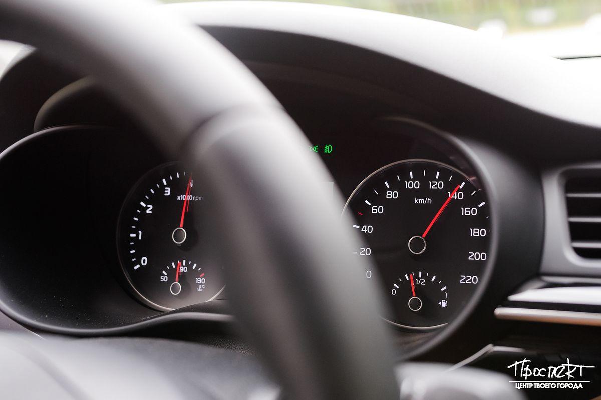 проспект медиа, гибдд, пдд, скорость, безопасность на дороге