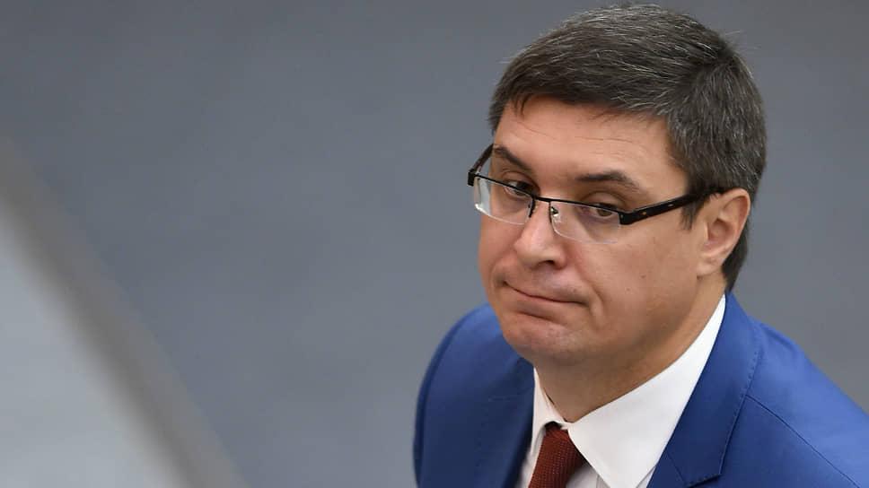 проспект медиа, губернатор Авдеев, Александр Авдеев
