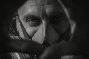 Проспект.Медиа, Red Hat Studio, Илья Сугроб Кочуев, художник граффити, стрит-арт, фотограф Денис Меринов