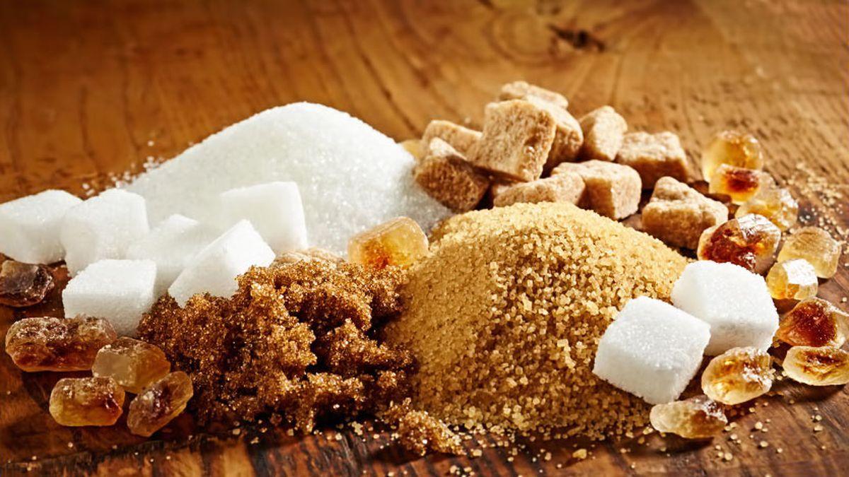 Заменитель сахара для похудения: советы и рекомендации.