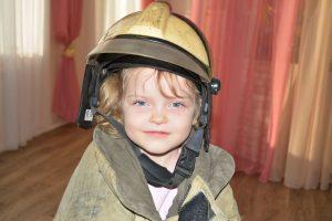 проспект медиа, спасатели, пожарные, МЧС, поселок малыгино