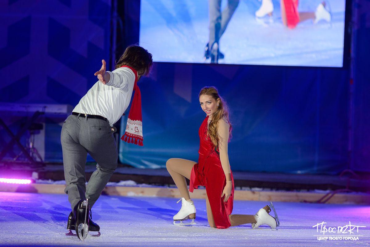 Ледовые шоу-6 001_5094_result