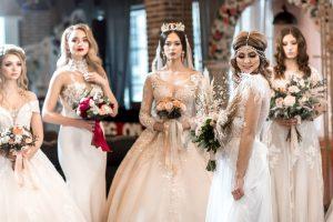 проспект медиа, идеальная свадьба, завтрак с невестой, сергей нестеров, негрони, фотограф игорь селезнев