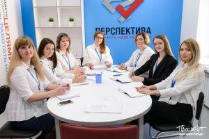 перспектива24 ковров, ленина 38, агенство недвижимости, людмила филимонова, проспект медиа