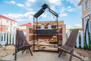 проспект медиа, премия сделано в коврове, лофт мебель, Александр Рыбаков, KraftForest