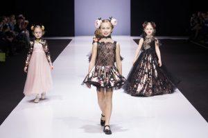 проспект медиа, неделя моды в москве, модельное агентство жанна, софия шарафан