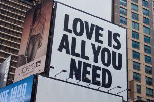 проспект медиа, плейлист недели, музыка, песни о любви