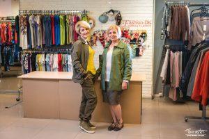 проспект медиа, модный гид, fashion DK