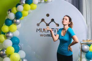 проспект медиа, multifit woman, фитес-клуб для женщин в Коврове, Мультифит